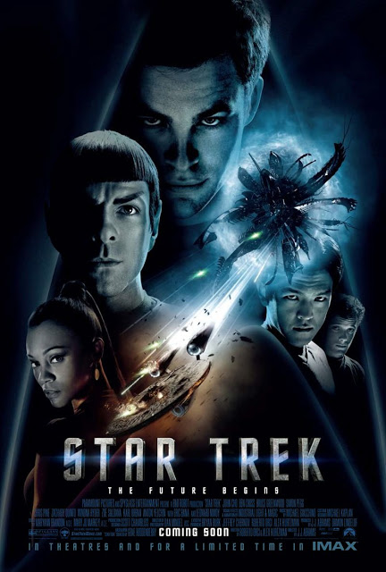 startrek-2009-poster