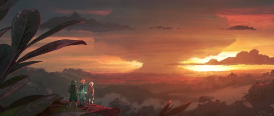 salto-miyazaki