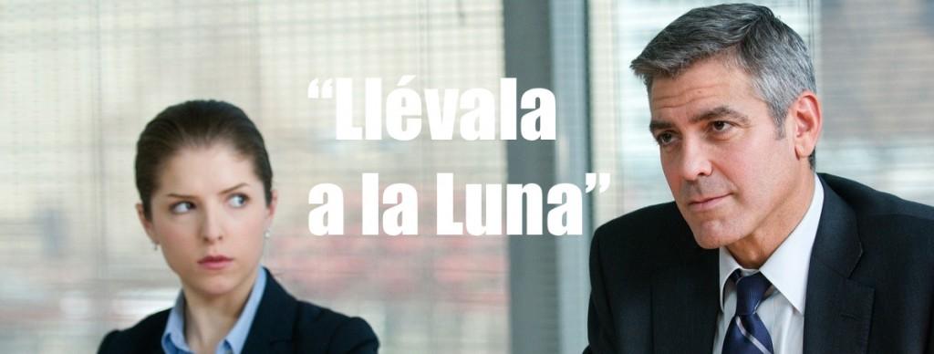 upintheair-luna