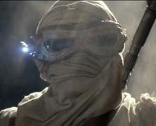 Star Wars: El Despertar de La Fuerza, nuevo tráiler
